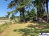 1606 Wildwood Loop - Photo 7