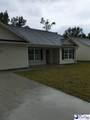 3032 Colton Drive - Photo 1