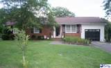 2594 Brehenan Drive - Photo 2