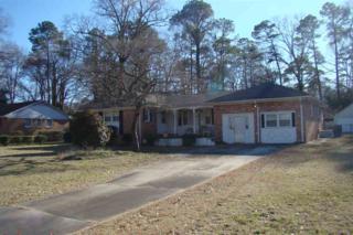 107 Honeysuckle Lane, Quinby, SC 29506 (MLS #132549) :: RE/MAX Professionals