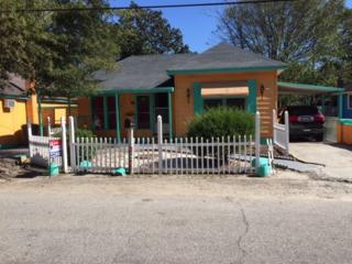 705 Butler Street, Hartsville, SC 29550 (MLS #132684) :: RE/MAX Professionals
