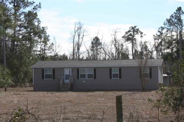 974 Boling Rd, Pamplico, SC 29583 (MLS #131695) :: RE/MAX Professionals