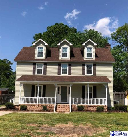 old quarter real estate homes for sale in florence sc see all rh florencehomesearch com