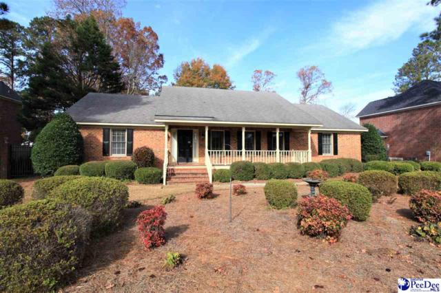 hampton pointe real estate homes for sale in florence sc see all rh florencehomesearch com