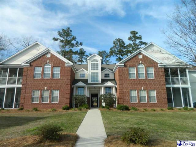 Marsh Pointe Real Estate Homes For Sale In Florence Sc See All