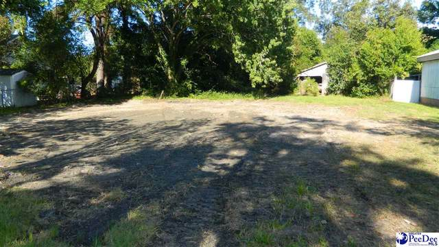 111 N Pinckney, Timmonsville, SC 29161 (MLS #20203191) :: Crosson and Co