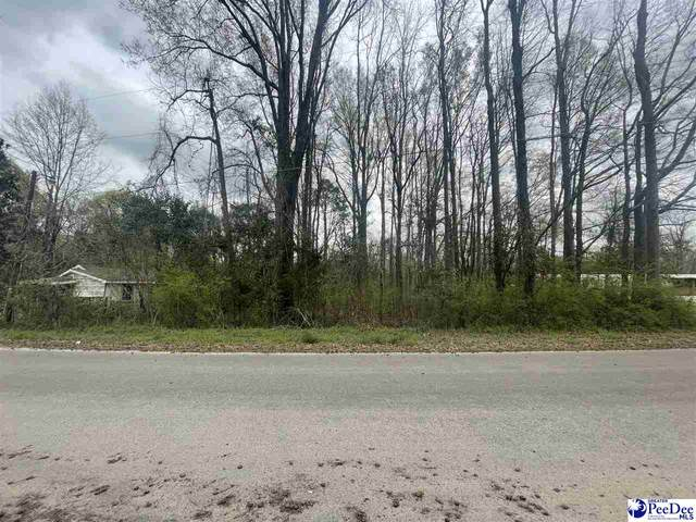 Lot 6 Allentown Drive, Latta, SC 29565 (MLS #20211037) :: Crosson and Co