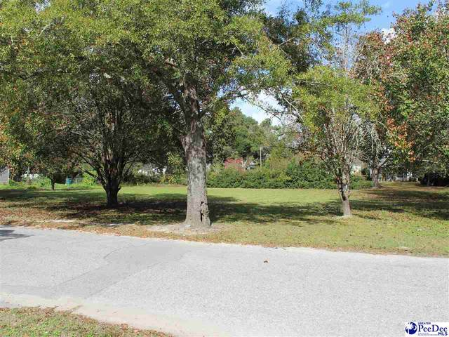 tbd W Mullins, Marion, SC 29571 (MLS #20212238) :: Crosson and Co