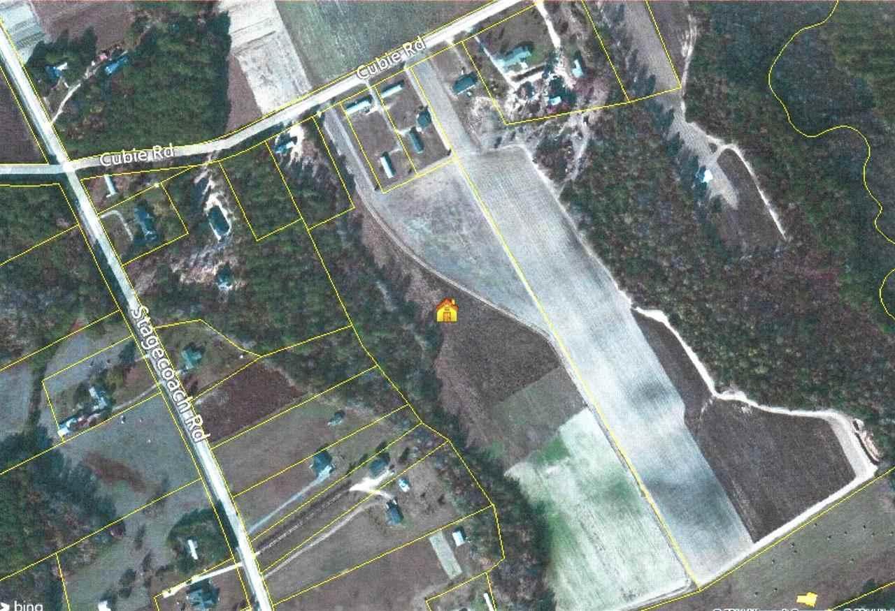 Lot 31 Cubie Road - Photo 1