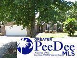 2501 Foxcroft Circle, Sumter, SC 29154 (MLS #133336) :: RE/MAX Professionals