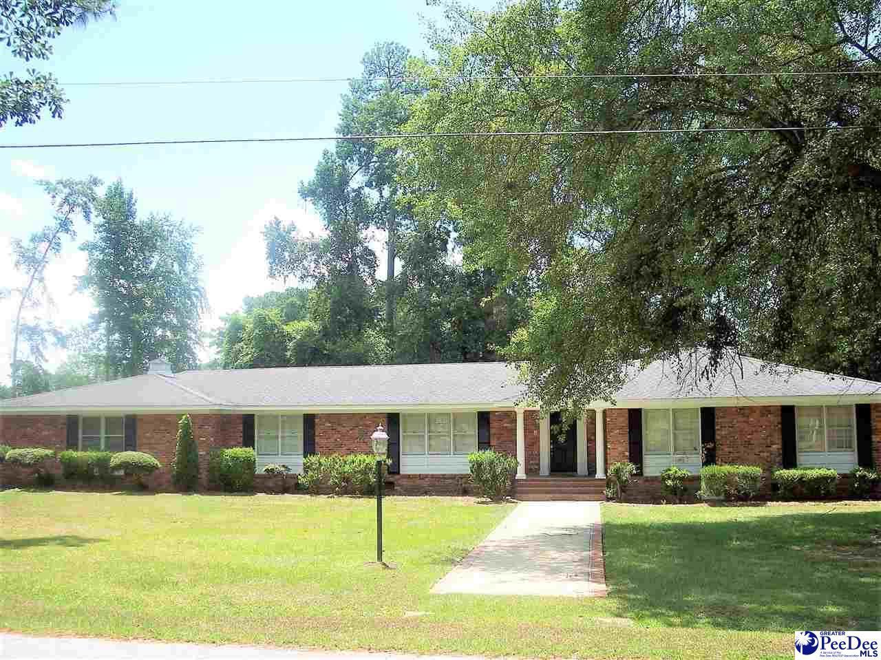 422 Johnson Drive - Photo 1