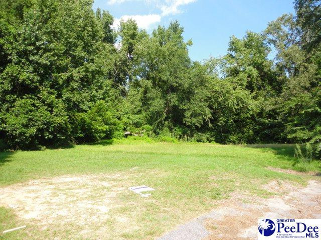 00 W Claremont Avenue, Florence, SC 29501 (MLS #20192863) :: Coldwell Banker McMillan and Associates