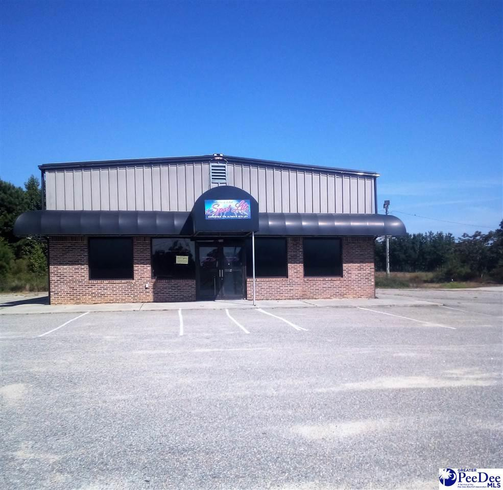 3123 Highway 301 - Photo 1