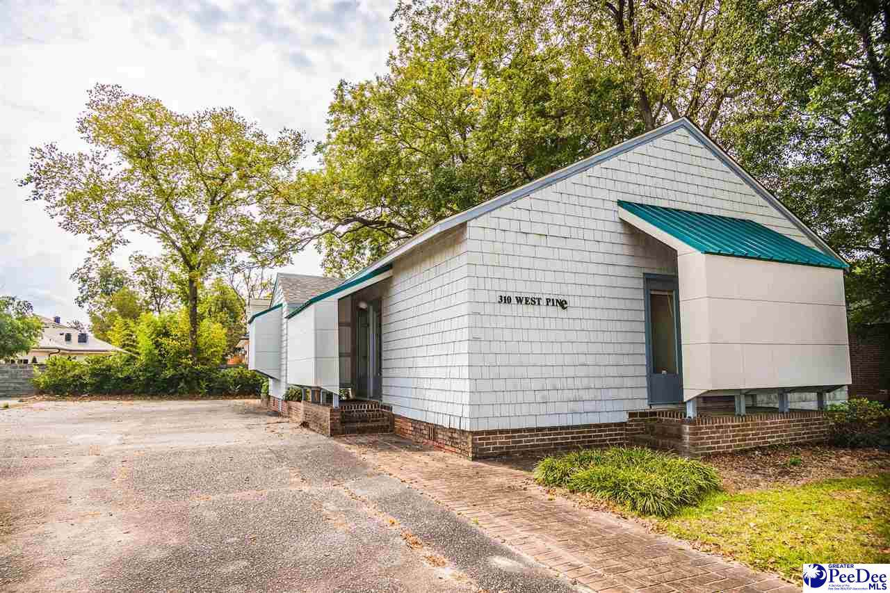310 Pine Street - Photo 1