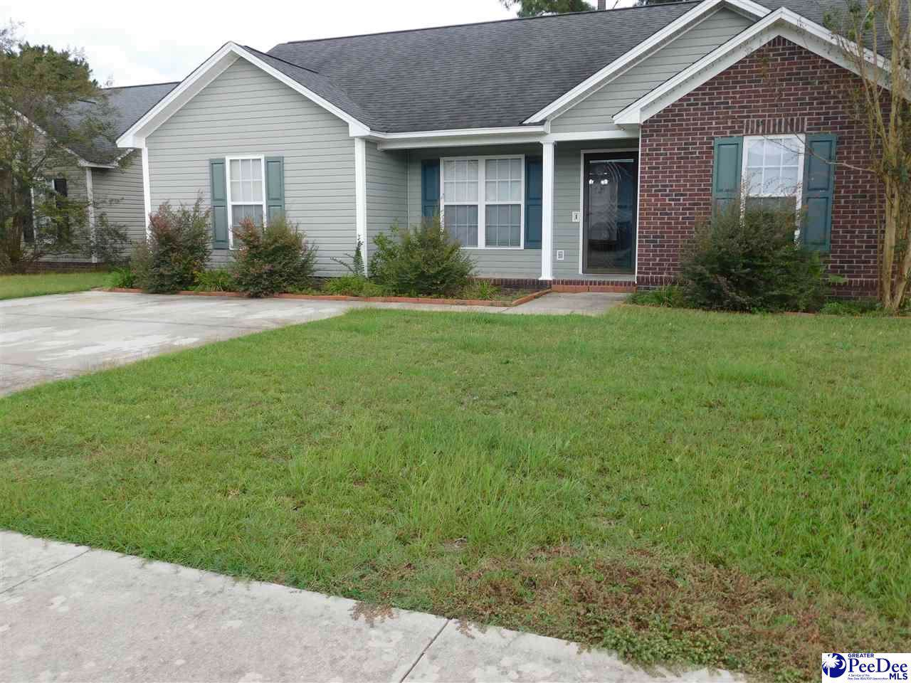 3059 Red Berry Circle - Photo 1