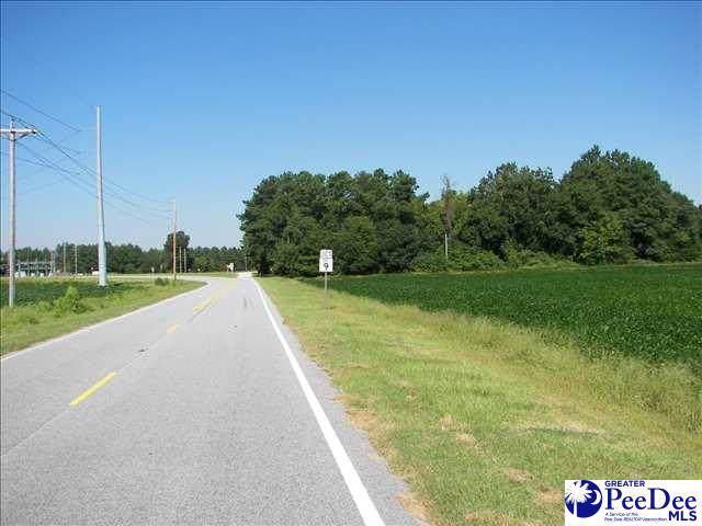 TBD Beauty Spot Road - Photo 1