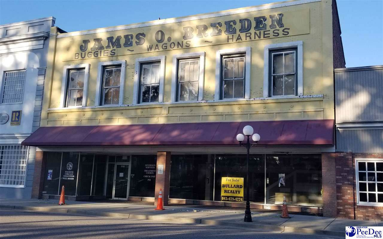 110 Liberty Street - Photo 1
