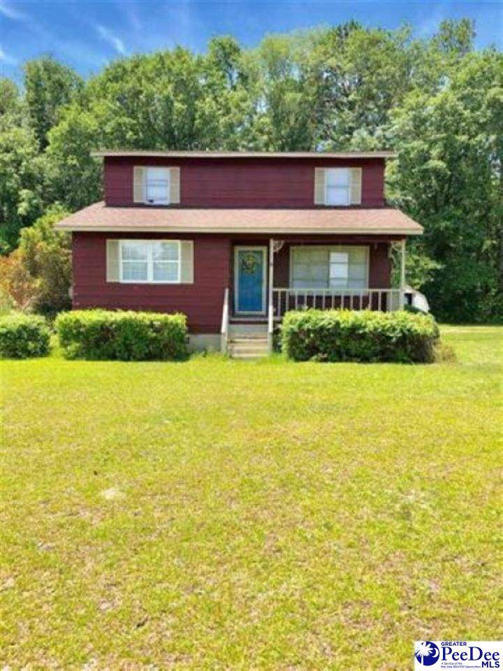 1734 Pacolet Dr - Photo 1