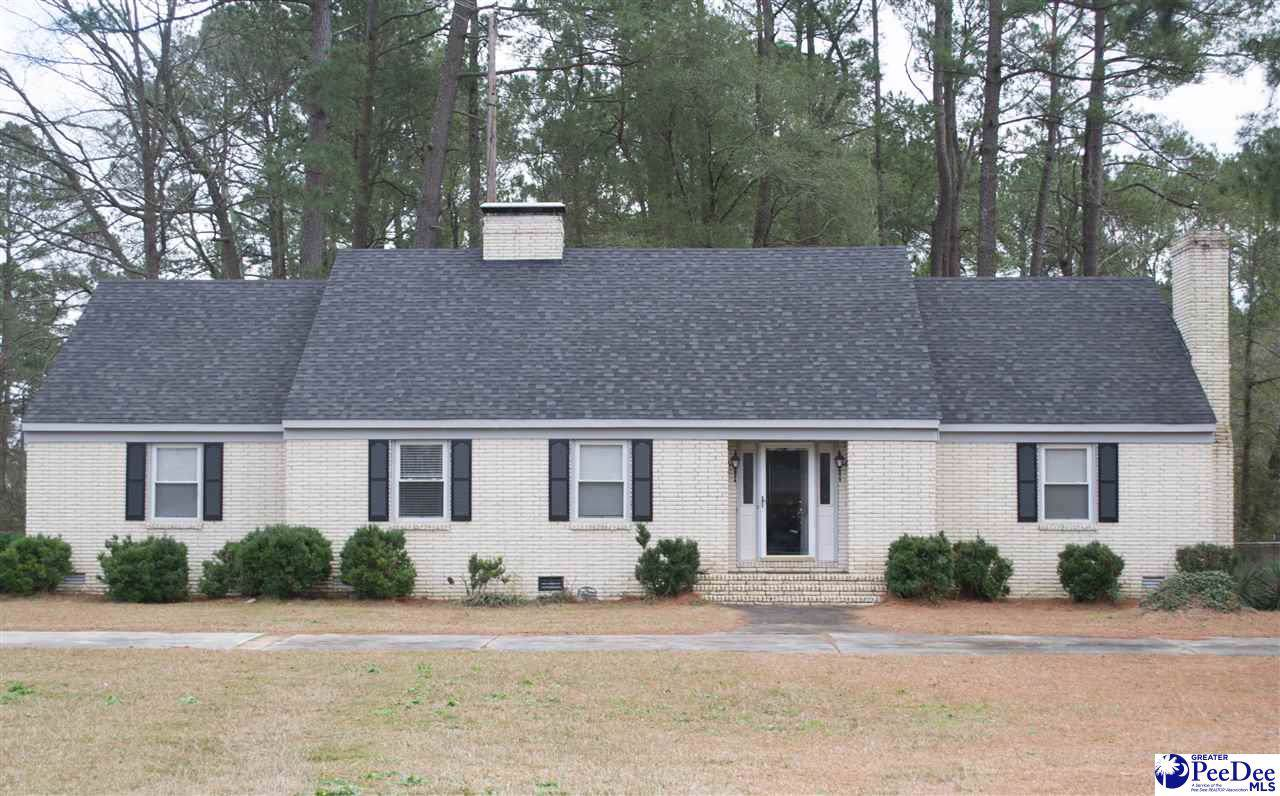 402 Wire Rd - Photo 1