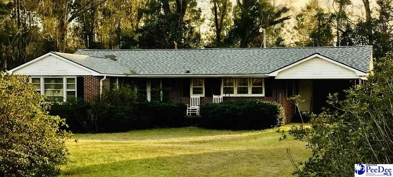 https://bt-photos.global.ssl.fastly.net/peedee/orig_boomver_1_20201778-2.jpg