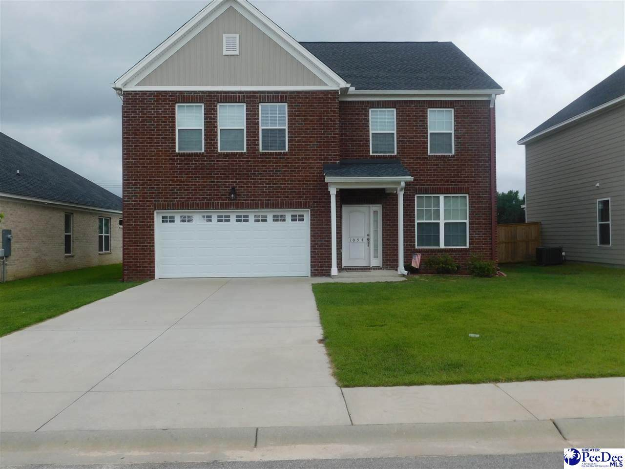 1054 Wessex Drive - Photo 1