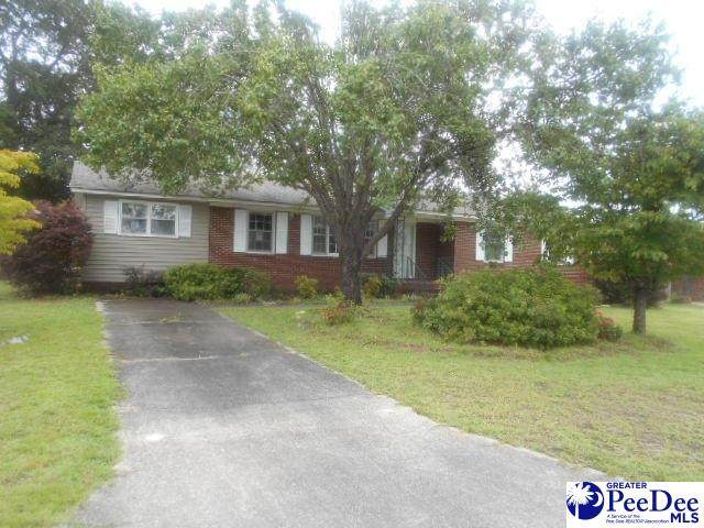 2124 Owens Road - Photo 1