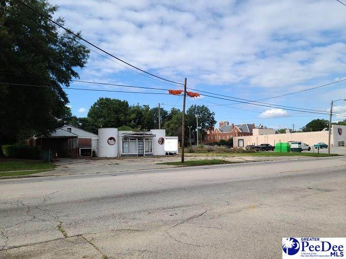 128 Main Street - Photo 1