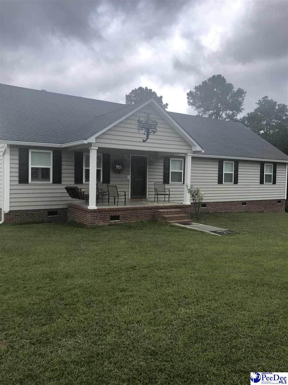 1606 Middendorf Rd - Photo 1