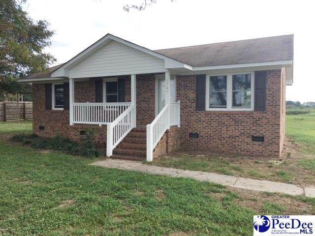 1741 Indian Branch Road - Photo 1
