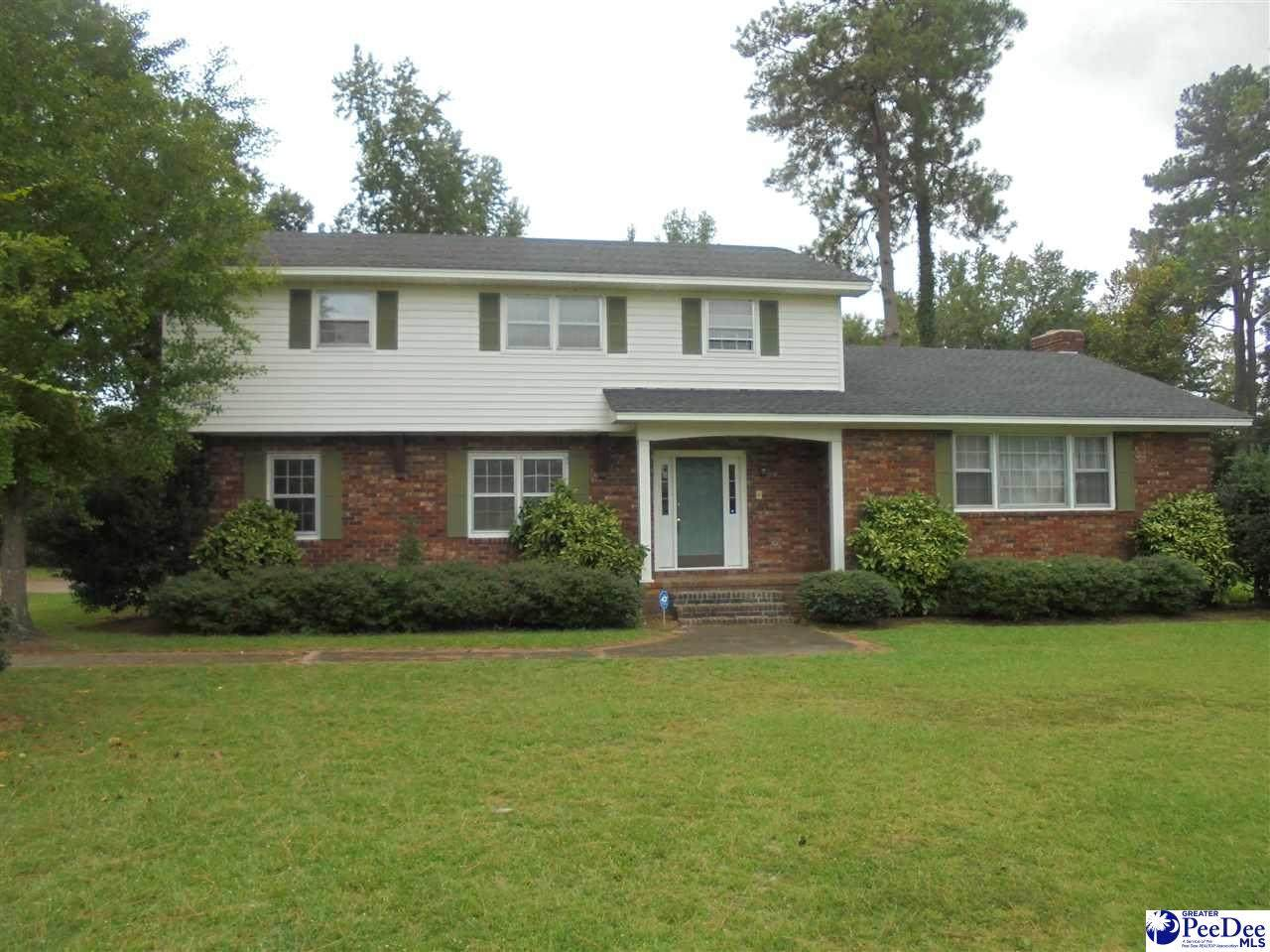 273 Country Club Rd - Photo 1