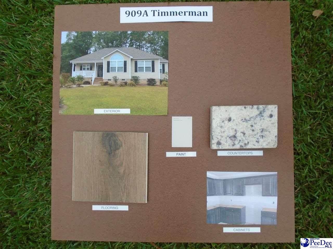 909A Timmerman Drive - Photo 1