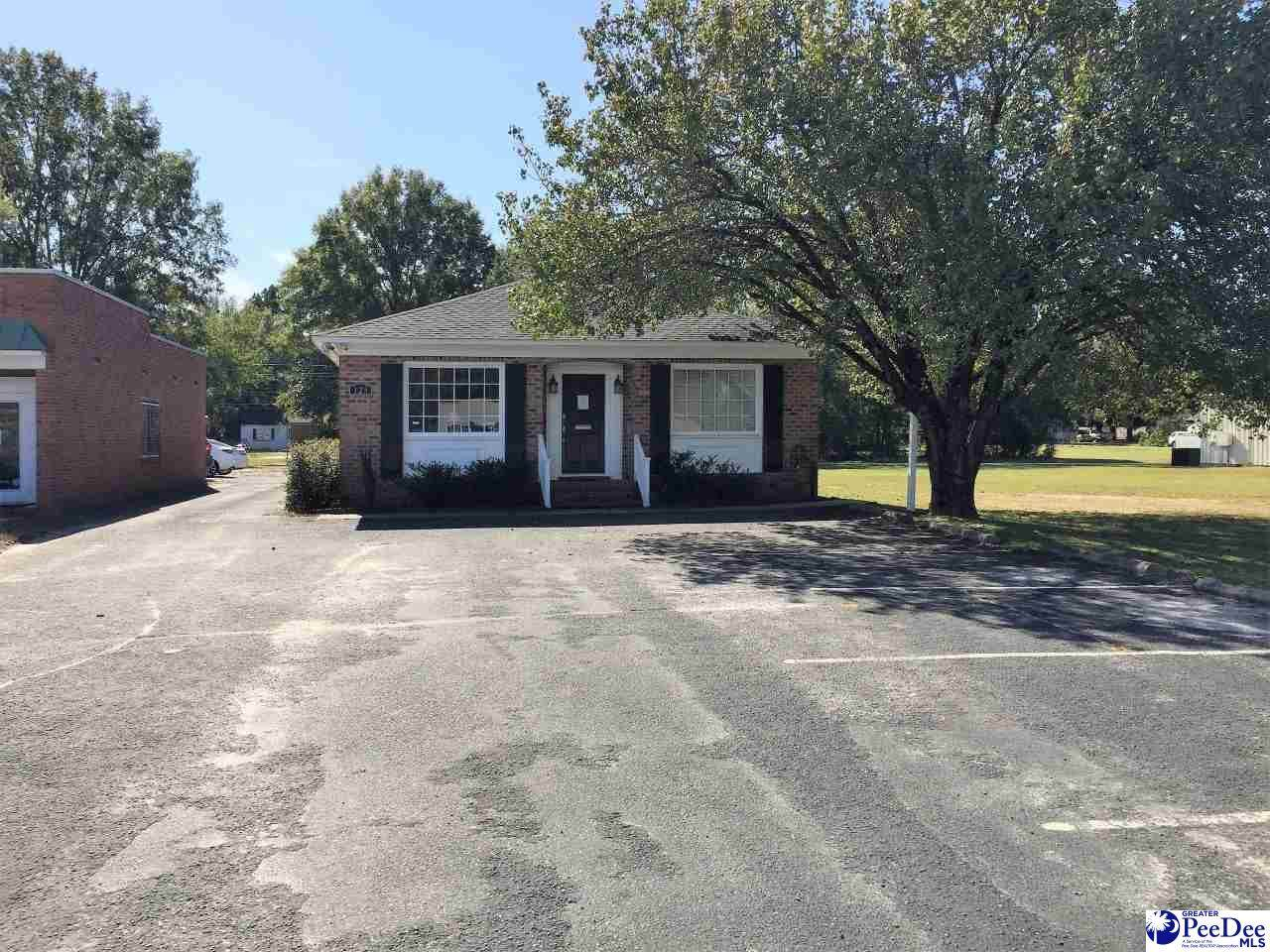 125 Chesterfield Highway - Photo 1