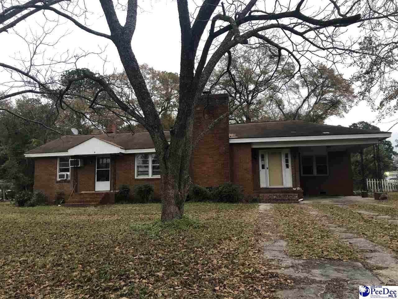 124 Mustang Rd. - Photo 1