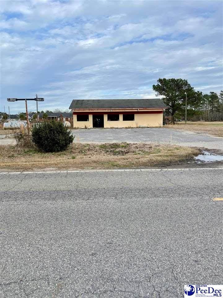 3614 Savannah Grove Rd - Photo 1
