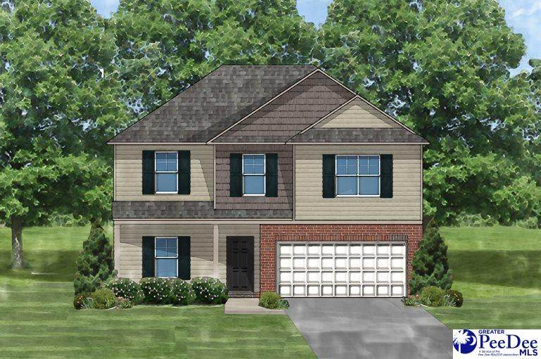 3020 Starling Dr - Photo 1