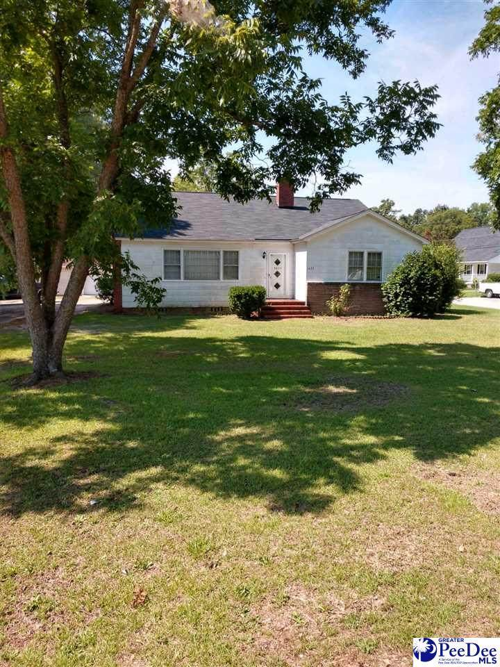 1420 Pamplico Hwy - Photo 1
