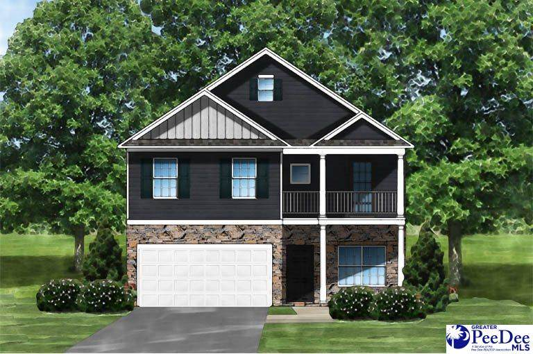 3040 Starling Dr - Photo 1