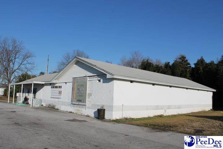 2317 Timmonsville Hwy - Photo 1