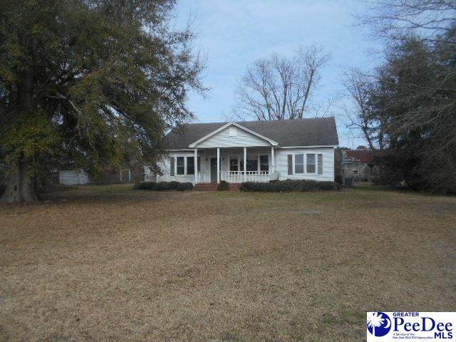 4426 Elliott Road - Photo 1