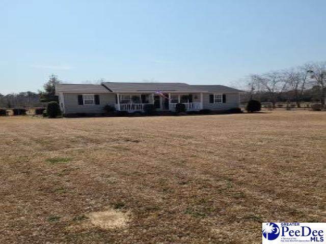 9790 Douglas Swamp Road - Photo 1