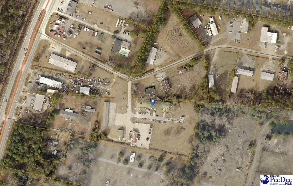 132-B Industrial Park Blvd - Photo 1