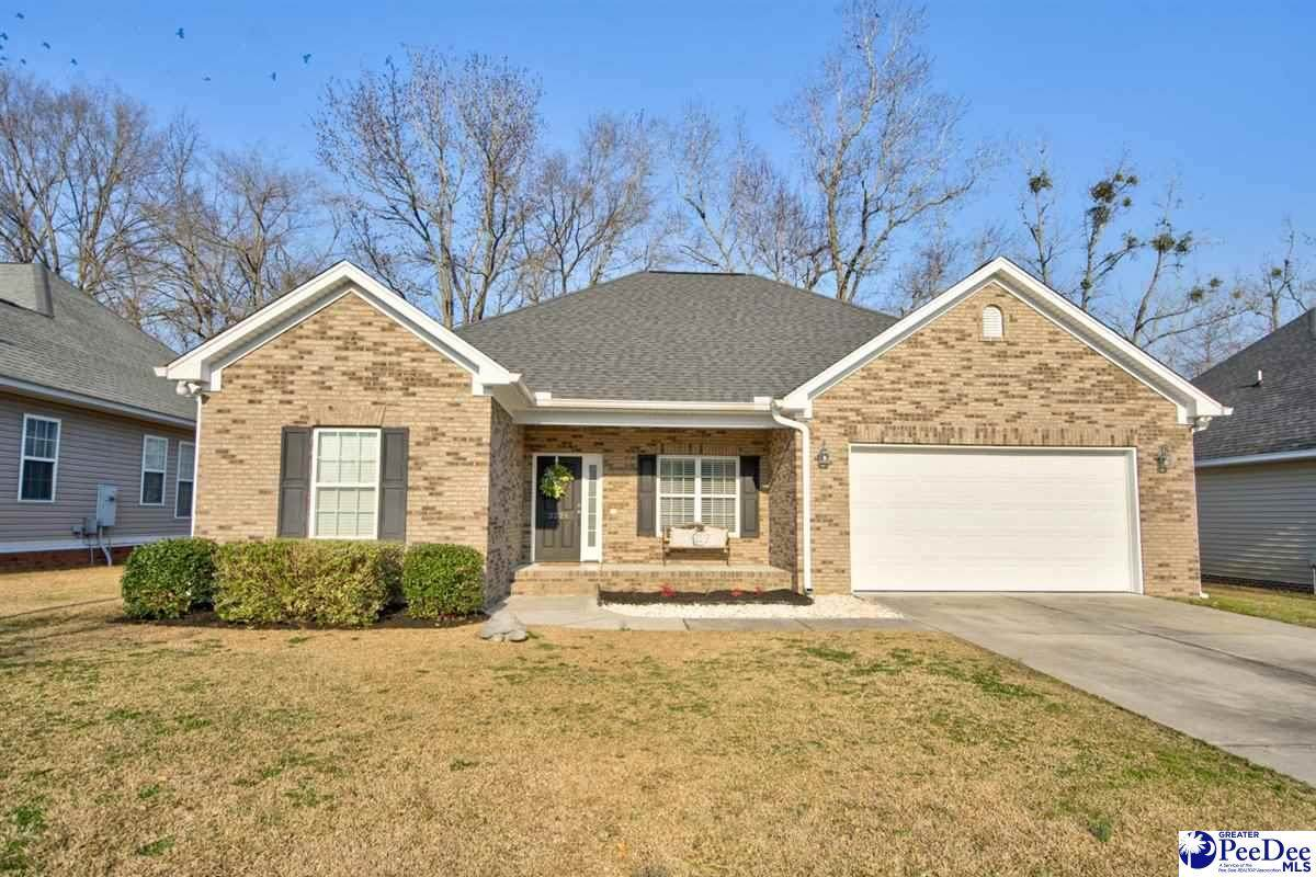 2224 New Forrest Ct - Photo 1