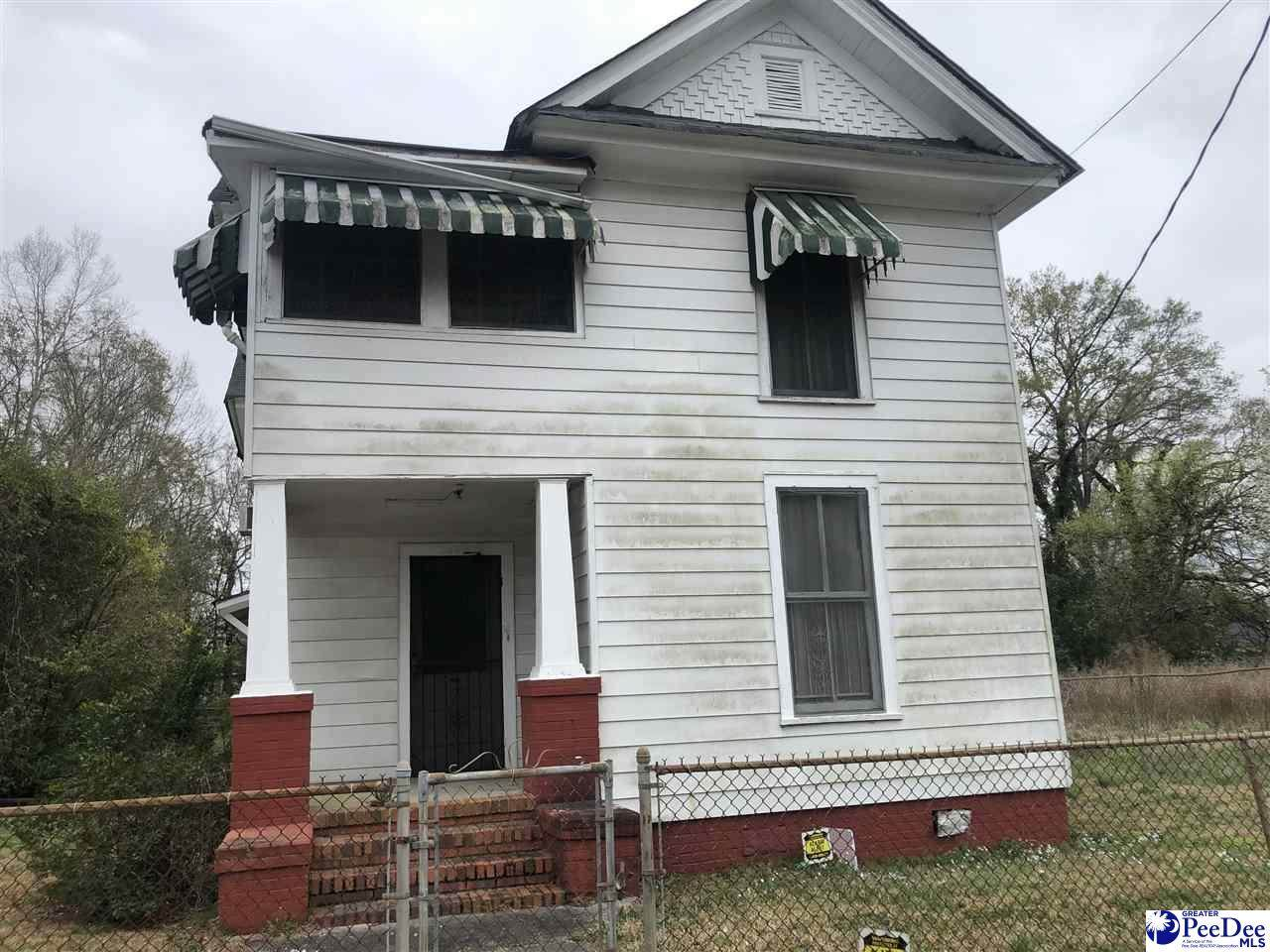 107 Jackson Street - Photo 1