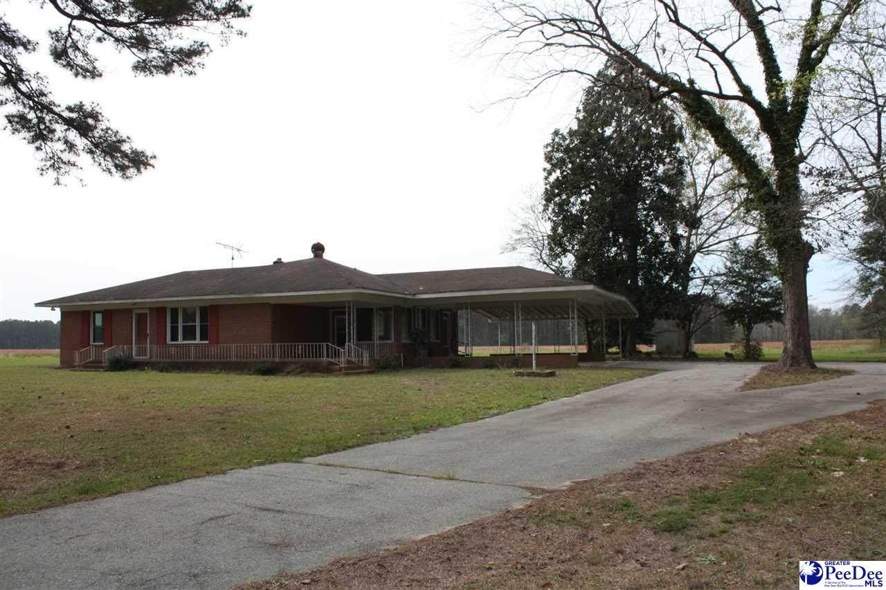 252 Willow Pond Rd - Photo 1