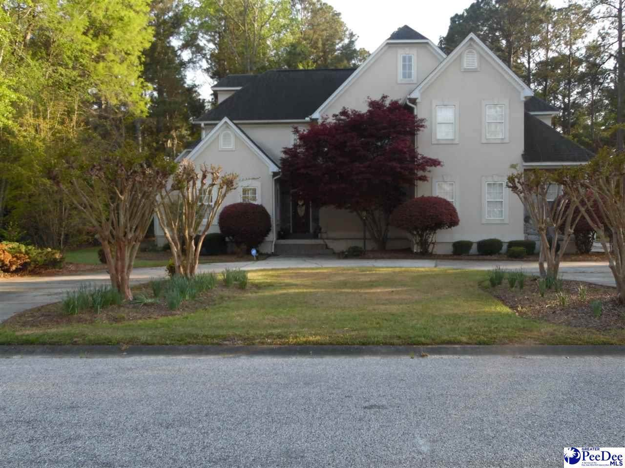 1107 Westhill Drive - Photo 1