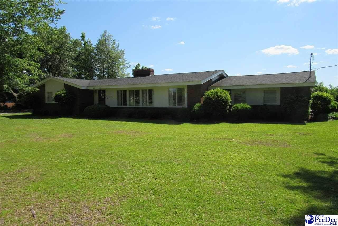 449 W. Lynhurst Rd - Photo 1
