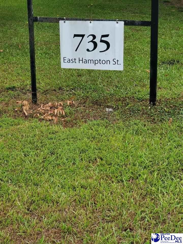 735 Hampton Street - Photo 1