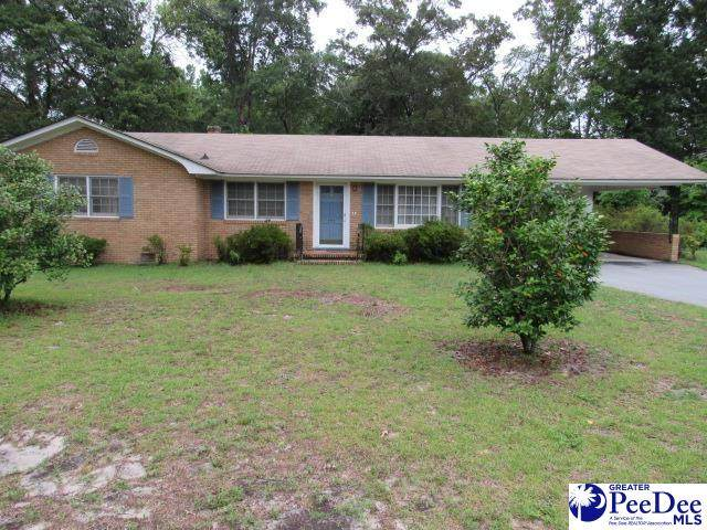 112 Quinby Circle - Photo 1