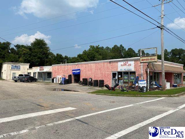 1701 Pamplico Hwy - Photo 1