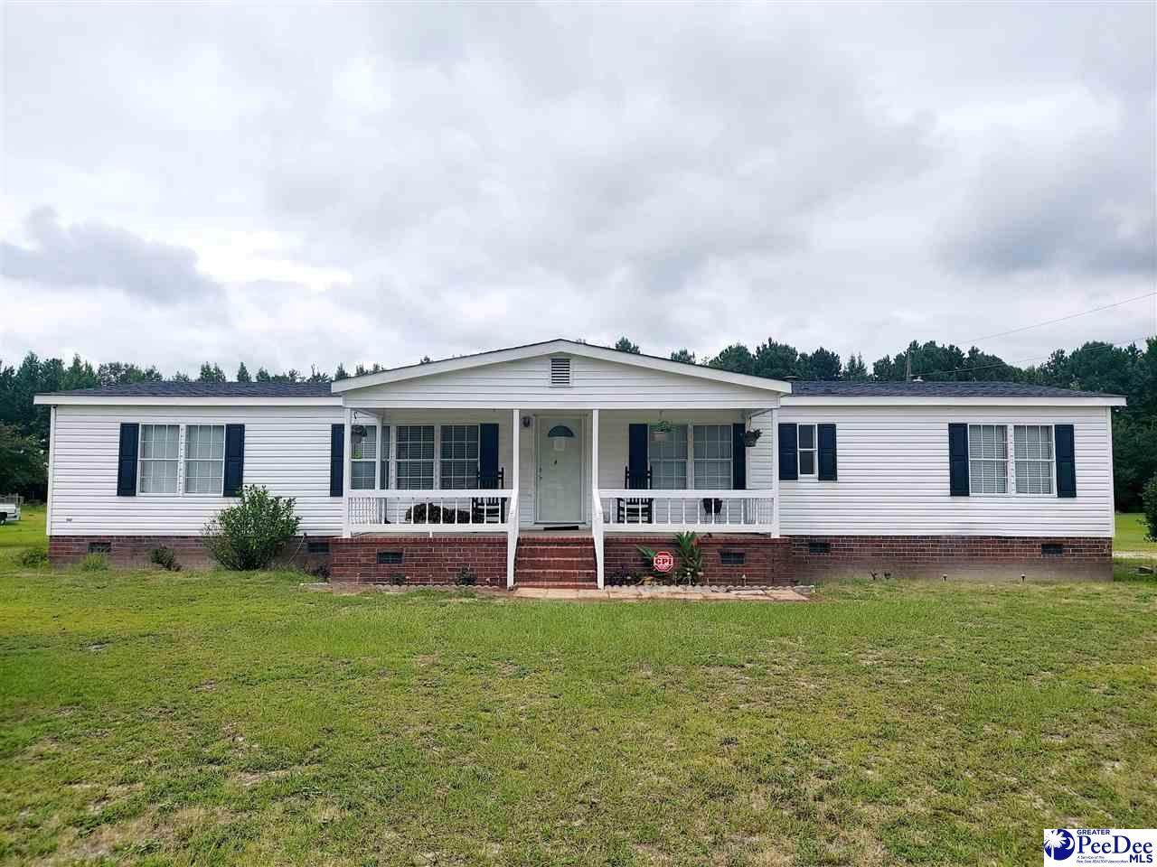 1626 Greenfield Rd - Photo 1